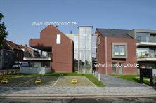 4 Nieuwbouw Appartementen te koop in Menen