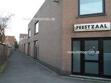 Handelspand te koop in Oudenaarde, Nestor De Tièrestraat 166