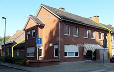 Huis in Heule