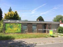 Handelspand te koop in Kortrijk