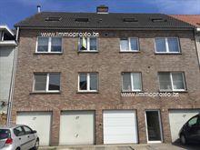 Appartement te huur in Zellik, Jan De Keersmaeckerstraat 224 / 6