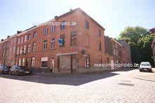 Woning te koop in Brugge