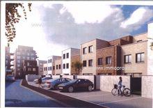 14 Nieuwbouw Huizen te koop Roeselare, Noordstraat