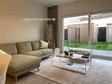 5 Nieuwbouw Huizen te koop in Roeselare