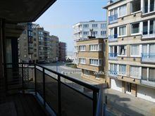 Appartement te koop in Koksijde, Fafchampstraat 10 / 201