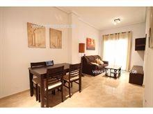 Appartement in Torrevieja, Calle San Miguel De Salinas