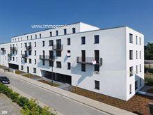 Nieuwbouw Appartement te huur in Gentbrugge, Hundelgemsesteenweg 303