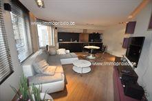 Appartement te huur in Knokke-Heist, Bayauxlaan 26 / 11