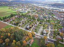 Nieuwbouw Project te koop in Bouge