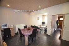 Huis te koop Wervik