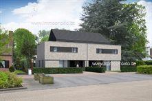 Woning te koop in Wijnegem, Koolsveldlaan 187