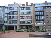 Appartement te huur in Koksijde