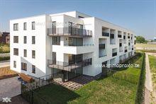 Nieuwbouw Appartement in Gentbrugge, Sente Clarenhof 7 / 202