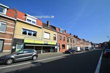 Woning in Sint-Kruis, Julius Dhoogelaan 83
