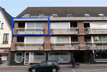 Appartement te koop in Sint-Eloois-Vijve
