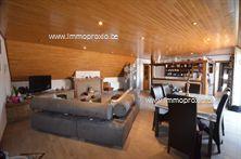 Appartement te huur Rekkem, Moeskroenstraat 695 / 0101