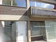 Appartement te huur in Helchteren, Sint Trudoplein 13