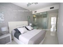 Appartement te koop in Guardamar Del Segura, -