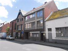 Appartement in Geel, Rijn 9