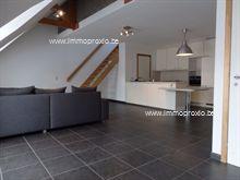 Appartement te huur Marke, Markekerkstraat 60 / 21