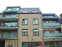 Appartement te koop in Kuurne, 12de Liniestraat 4 / 31
