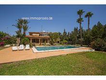 Villa te koop in Alicante (03540), -