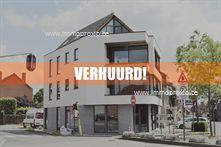 Nieuwbouw Appartement in Izegem, Baronstraat 183 / 0201
