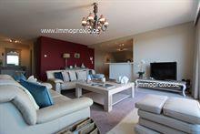 Appartement 3 Slaapkamers te koop in Nieuwpoort, Franslaan 98B / 07.01