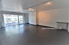Appartement in Menen