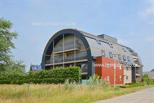 Appartement in Lochristi, Eendenstraat 2 / 302