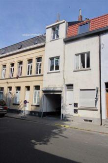 Woning te huur in Kortrijk, Veldstraat 190