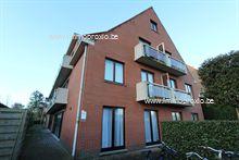 App 2 Slaapkamers te huur Nieuwpoort, Albert I Laan 101C / 0005