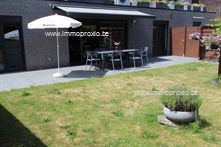 Appartement te koop in Sint-Amandsberg
