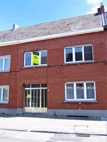 Huis in Zottegem, Molenkouter 62