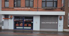 Commercieel in Menen, Kortrijkstraat 207
