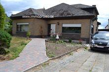 Huis te koop in Herzele