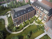 10 Nieuwbouw Appartementen te koop Moeskroen, Rue De Roubaix SN