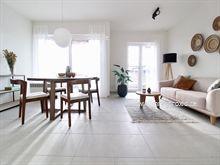 2 Appartements neufs a vendre à Mouscron