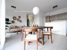 2 Nieuwbouw Appartementen te koop in Moeskroen