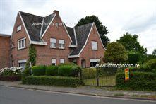 Huis te koop in Hofstade (O.-Vl.)