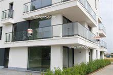 Nieuwbouw Appartement te koop in Beernem, Sint Jorisstraat 6