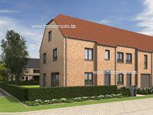 6 Nieuwbouw Huizen te koop in Schriek