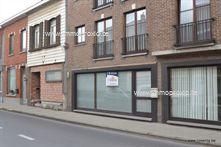 Appartement te huur in Zwevegem, Otegemstraat 154