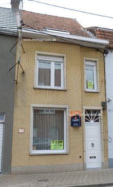 Woning te koop in Roeselare, Koornstraat 82