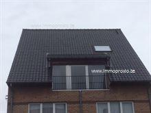 Appartement à Ingelmunster, Oostrozebekestraat 127 / 0201