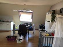 Appartement in Ingelmunster, Oostrozebekestraat 127 / 3.1