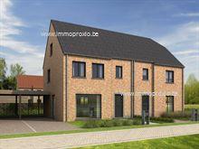 4 Nieuwbouw Huizen te koop Schriek, Schietboomplein 19