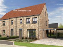 Nieuwbouw Huis te koop in Schriek