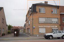 Appartement in Menen