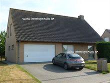 Villa te huur in Roeselare, Veldmolenstraat 13
